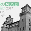 Restauro-Musei: il Salone di Ferrara punta sull'economia del patrimonio culturale e ambientale