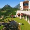 Indagine TripAdvisor: cresce la voglia di ospitalità sostenibile. Lefay Resort primo in Europa