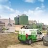 Buone pratiche italiane: Acea Pinerolese indicata come modello dal Ministero tedesco dell'Energia