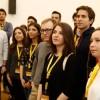All'Università di Siena torna il Millenials Lab dedicato a cibo e ambiente