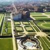 Torino e Venaria partner di STEVE, il progetto europeo per la mobilità elettrica urbana