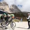 TrenoBus delle Dolomiti: per tutta l'estate un servizio intermodale per ciclisti e trekker