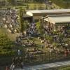 Rural Festival, un presidio di biodiversità tra Emilia e Toscana