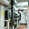Come recuperare il calore dai data center. La soluzione di Climaveneta esportata in Finlandia
