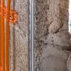 RÖFIX lancia CalceClima, intonaci e finiture a base canapa per la bioedilizia