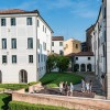 Paesaggio: fino al 31 agosto per le borse di studio della Fondazione Benetton