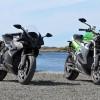 ALD Automotive Italia lancia il noleggio di moto elettriche con Energica