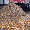 """Biometano da rifiuti: in provincia di Milano il primo impianto con tecnologia """"Biosip"""""""