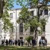 Urbanpromo Green: a Venezia si parla di sviluppo urbano sostenibile