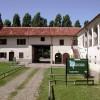 """""""Green Grain"""": al parco CollinaPo di Torino un meeting e una mostra tra ecologia e design"""
