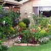 """Il CdM approva il """"Bonus Verde"""": detrazioni fiscali del 36% per la sistemazione di giardini e terrazzi"""