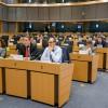 Nuovo regolamento europeo sul biologico: le critiche di CCPB e EOCC