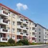 """Rete IRENE lancia """"Condominio PIU'"""": analisi gratuite per migliorare l'efficienza energetica"""