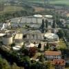 DEMOSOFC: un impianto a idrogeno alimentato a biogas da fanghi di depurazione