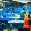 1° EcoForum Legambiente: l'economia circolare dei rifiuti arriva in Piemonte