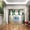 Boston Consulting: le aziende con approcci sostenibili hanno margini migliori