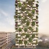 "Stefano Boeri Architetti: a Eindhoven il ""Bosco Verticale"" si fa social"