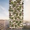 """Stefano Boeri Architetti: a Eindhoven il """"Bosco Verticale"""" si fa social"""