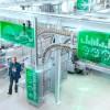 """Ricerca Schneider Electric: le grandi aziende fanno progressi sulla sostenibilità ma non sono ancora """"smart"""""""