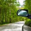 Guida ecologica: il Ministero dell'Ambiente propone una certificazione per le autoscuole