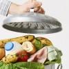 Giornata Nazionale contro lo Spreco Alimentare: ogni famiglia butta via 85 kg. di cibo all'anno