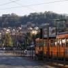 """""""Muoversi a Torino"""", il nuovo portale che integra open data e servizi al cittadino"""