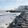 iDEAL: IUAV di Venezia guida la prevenzione dei cambiamenti climatici sul fronte adriatico