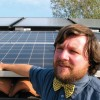 """""""Casa Mercalli"""": il climatologo apre le porte con un nuovo format a MCE in Città"""