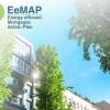 """EeMAP: dalle banche """"mutui verdi"""" per riqualificazione ed efficientamento energetico"""