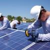 ANIE Rinnovabili: nei primi mesi 2018 crescono fotovoltaico e idroelettrico