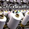 Fulgar: crescono le vendite del filato riciclato Q-Nova e del bio-based EVO