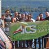 Come diventare eco-istruttori di windsurf. Il nuovo corso AICS