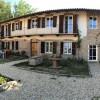 """""""Mutui verdi"""": tassi d'interesse più bassi per i """"green building"""""""
