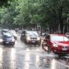 PMI e cambiamenti climatici: a Torino un progetto di adattamento