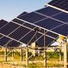"""Elettricità Futura e ANIE Rinnovabili: """"bene la piattaforma GSE per monitorare la produzione fotovoltaica"""""""
