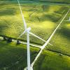 """""""Rinnovare le rinnovabili"""": come renderle competitive senza incentivi"""