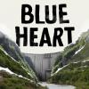 """""""Blue Heart"""", il film di Patagonia contro l'idroelettrico selvaggio da oggi in streaming"""