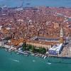 """""""Urbanpromo Green"""": a Venezia la seconda edizione del convegno sull'urbanistica sostenibile"""