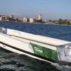 """Repower presenta la nuova barca """"full electric"""" al Salone Nautico di Genova"""
