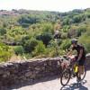 Pedalare in Sardegna. Un convegno a Nuoro fa il punto sul cicloturismo