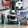 """Future Mobility Week 2018. A Torino si immagina la """"mobilità nuova"""""""