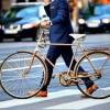 Bikeconomy Forum 2018: ecco come far girare l'economia su due ruote