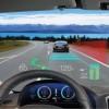 """Flymove presenta a Milano la """"Smart Mobility Platform""""e i nuovi modelli elettrici"""