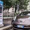 """MOTUS-E bacchetta il Governo sulla Finanziaria: """"non contiene misure per la mobilità elettrica"""""""