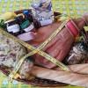 Origine del cibo: Coldiretti chiede all'UE l'etichettatura obbligatoria e lancia la petizione