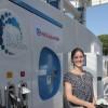"""Air Liquide: investimento da 20 milioni di dollari per produrre idrogeno """"pulito"""" da elettrolisi"""