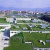 """Bando Prism-E della Regione Piemonte: finanziamenti per PMI che innovano nelle """"cleantech"""""""