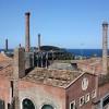 ECOMED Green Expo: Catania apre la via della green economy al Mediterraneo