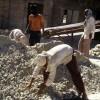 """Amianto: sono ancora 125 milioni i lavoratori esposti al """"killer silenzioso"""""""