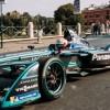 Grande successo della Formula E a Roma. Campionato elettrico in crescita